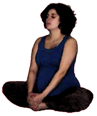 yoga studio friedrichshain yoga fuer schwangere frauen. Black Bedroom Furniture Sets. Home Design Ideas